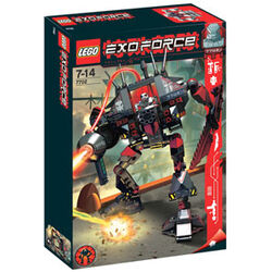 Lego-7702-exo-force-thunder-fury