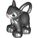 Cat 30067