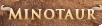 Minotaur LMB