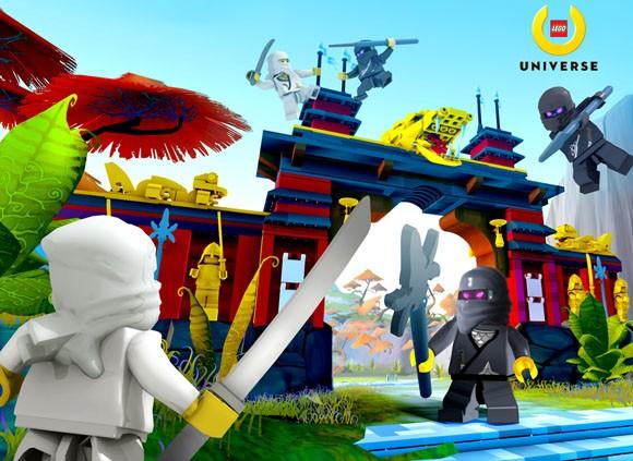File:Ninja Universe.jpg