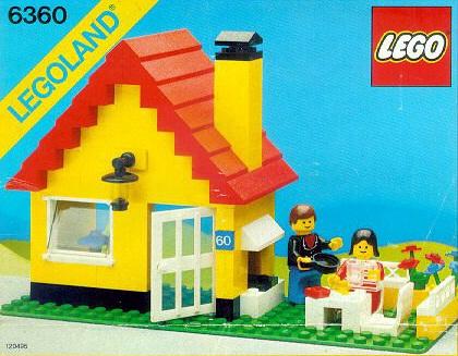 File:6360 Weekend Cottage.jpg