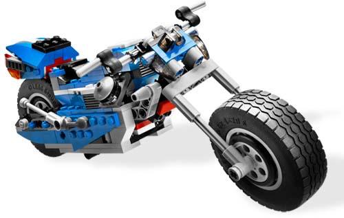 File:6747-lego-creator-race-rider-built-2-1-.jpg