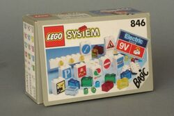 846-box