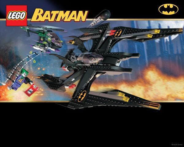 File:Batman wallpaper4.jpg