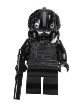 File:Imperial Pilot 7915.jpg