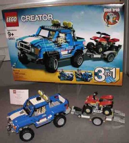 File:5893-ToyFairPreview-HQ.jpg