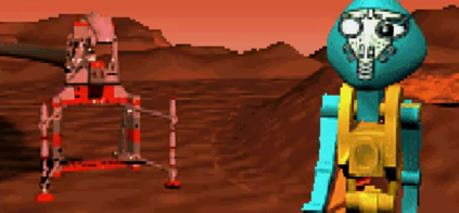 File:Canopus GBA.png