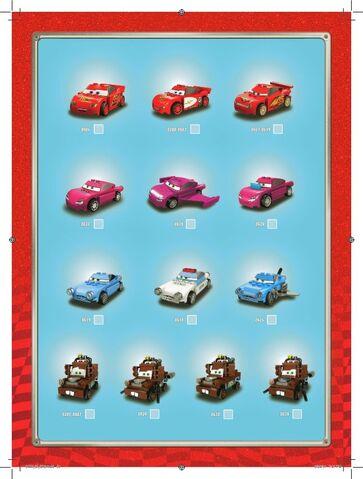 File:Carschecklist1.jpg