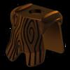 Icon woodenarmour nxg