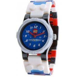 Sp watch