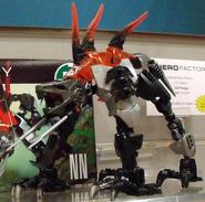 Toy Fair Fangz