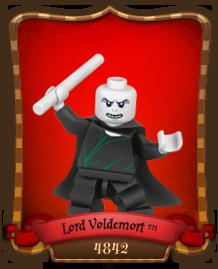 File:4842 Voldemort.png