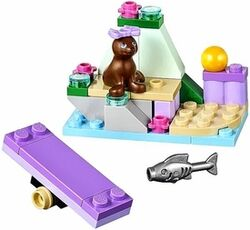 Lego-friends-promo-set-41047-seal-on-a-rock-coming-soon-2