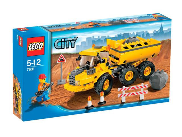 File:Lego7631.jpg