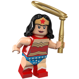 File:Wonder woman.png