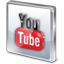 File:YouTube Iconspedia.png