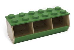 60020 Lego Stacking Bin