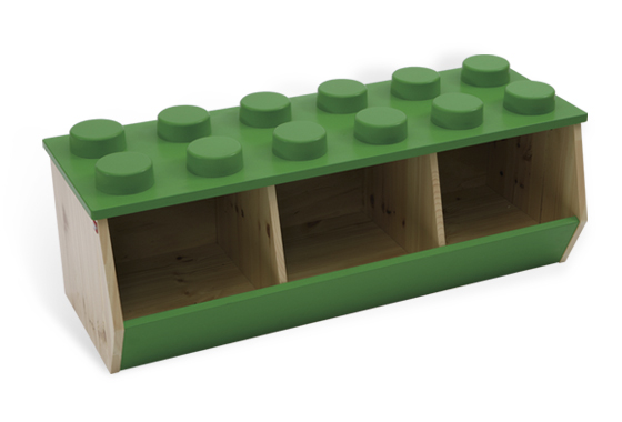 File:60020 Lego Stacking Bin.jpg