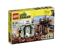 B 79109 box side 800