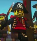 Captain Soto1