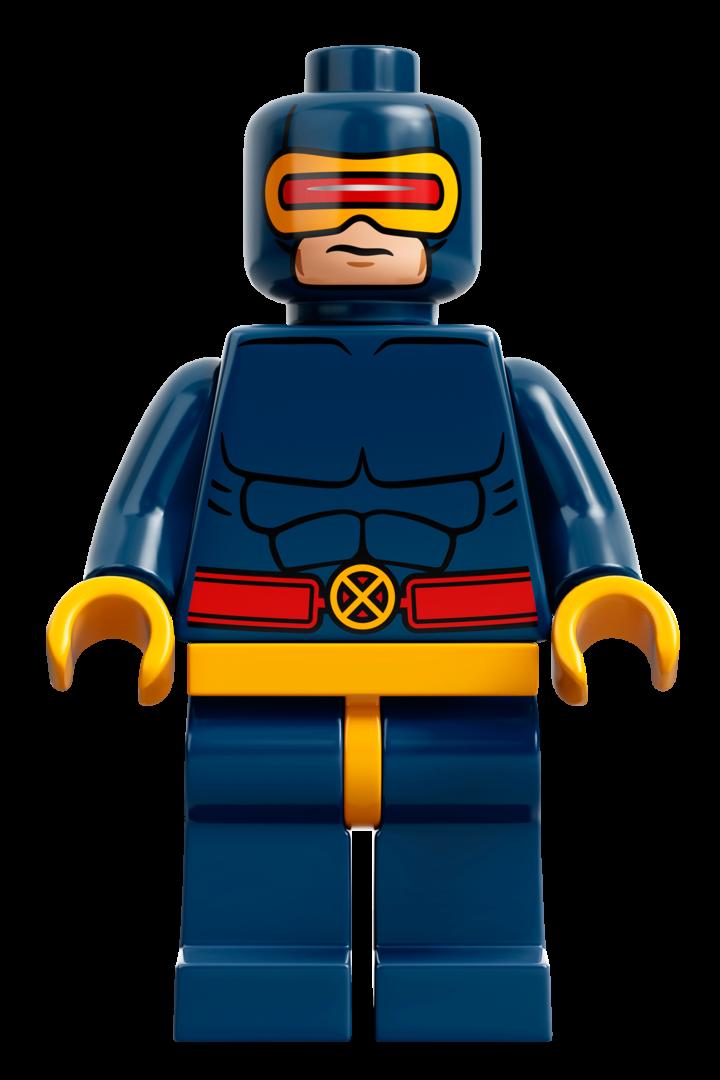 cyclops marvel brickipedia fandom powered by wikia