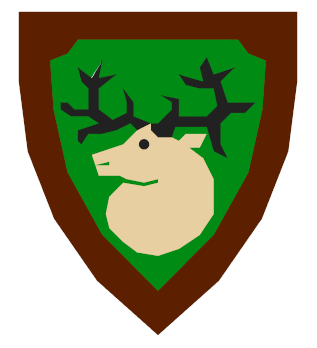 File:Forestmen-shield.png