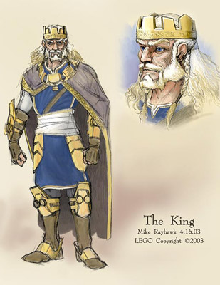 File:King Mathias concept.jpg