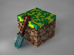 File:LEGO MINECRAFT.jpg