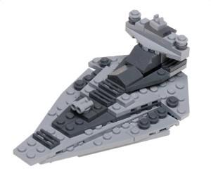 File:4492 Mini Star Destroyer.jpg