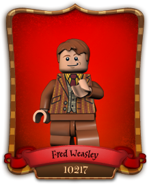 File:Fred CGI.png