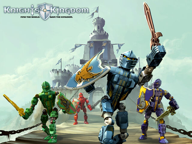 File:Knights' Kingdom II wallpaper11.jpg