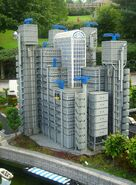 Legoland-Lloyds