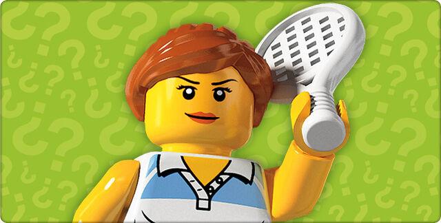 File:Tennis3.jpg