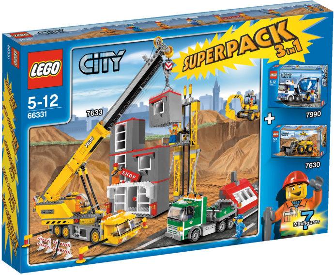 Конструктор Lego Disney Princess Королевские питомцы Замок 41142