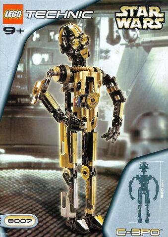File:8007-2 Technic C-3PO.jpg