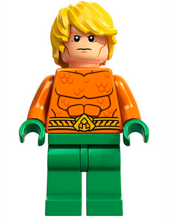 AquamanFig1