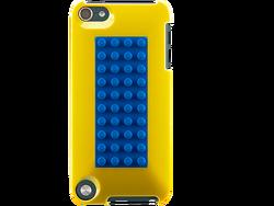 Lego 5002779