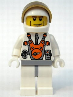 File:MM Astronaut 4.jpg