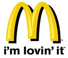 File:Mcdees.png