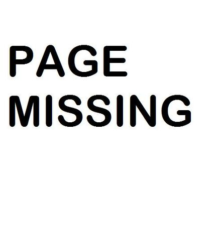 File:Pagemissing.jpg