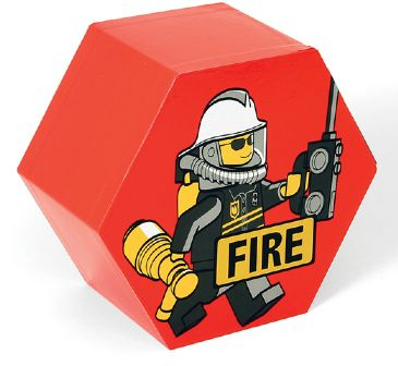 File:SD656red Storage Jar Fire Red.jpg