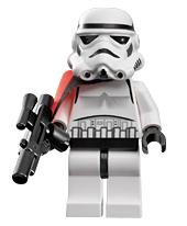 File:Sandtrooper.png