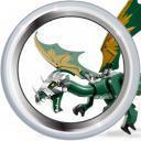 File:Badge-2726-5.png