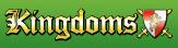 File:Kingdoms-logo.jpg