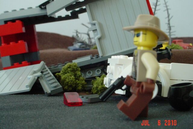 File:LEGO post-apoc scene 3.jpg