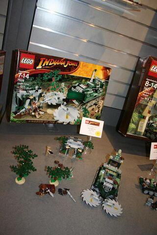 File:LegoDemo77 M.jpg
