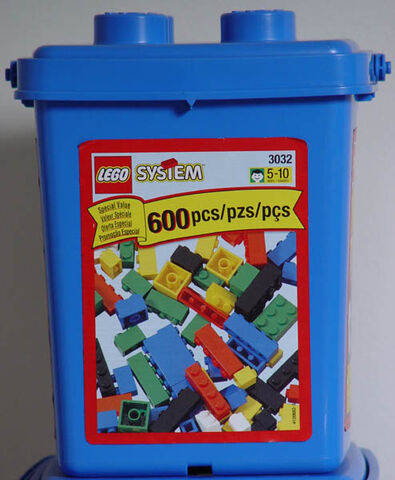 File:3032 Special Value Bucket.jpg