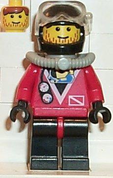 File:6441 Diver 1.jpg