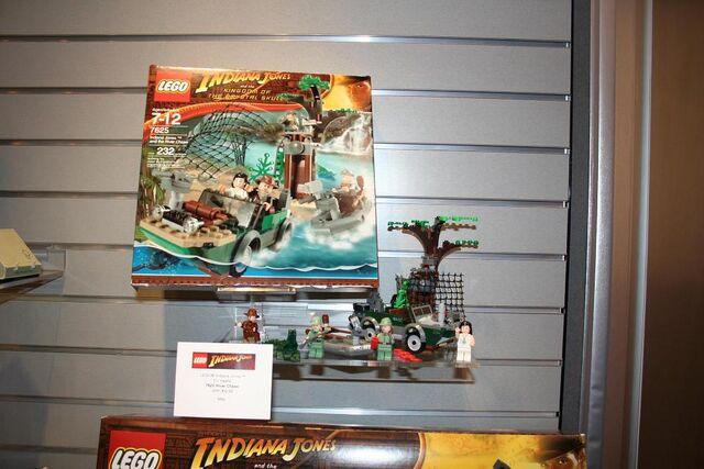 File:LegoDemo80 M.jpg