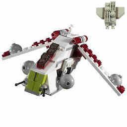 File:Lego 4490 SWLPG.jpg